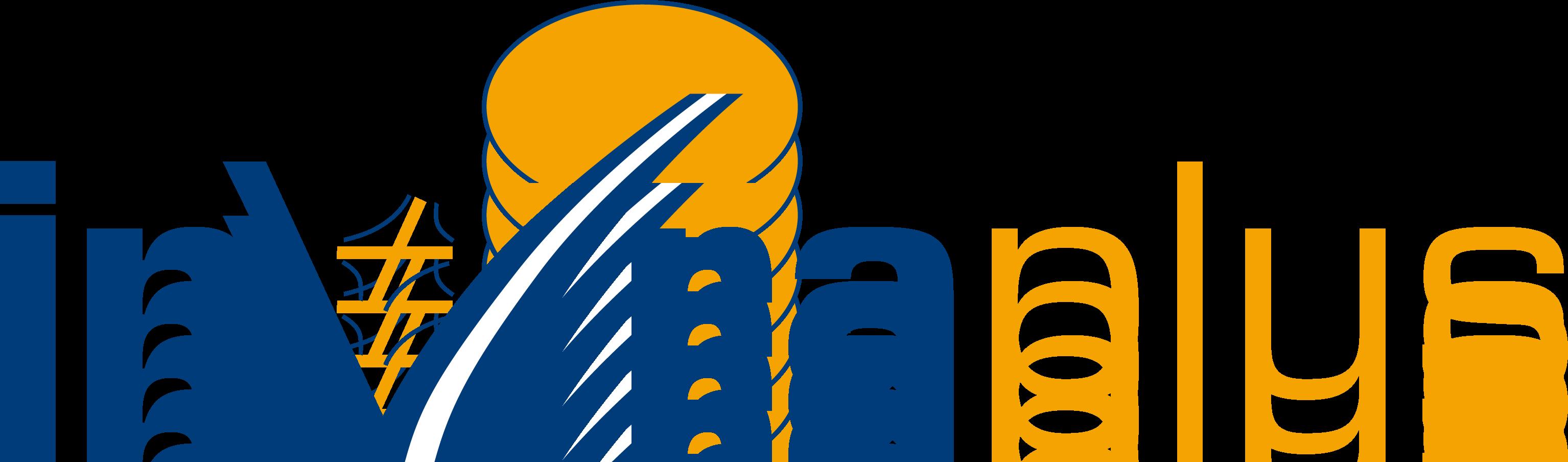 Afbeeldingsresultaat voor logo invraplus