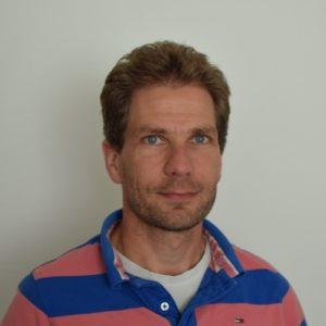 Gert Hoen
